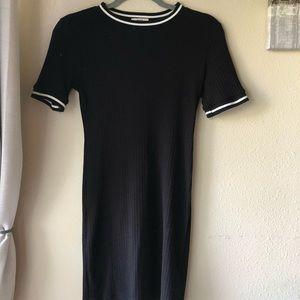 BDG bodycon dress